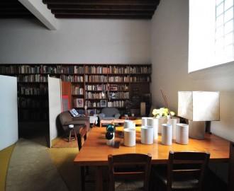 libreria casa