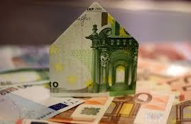 prestito casa