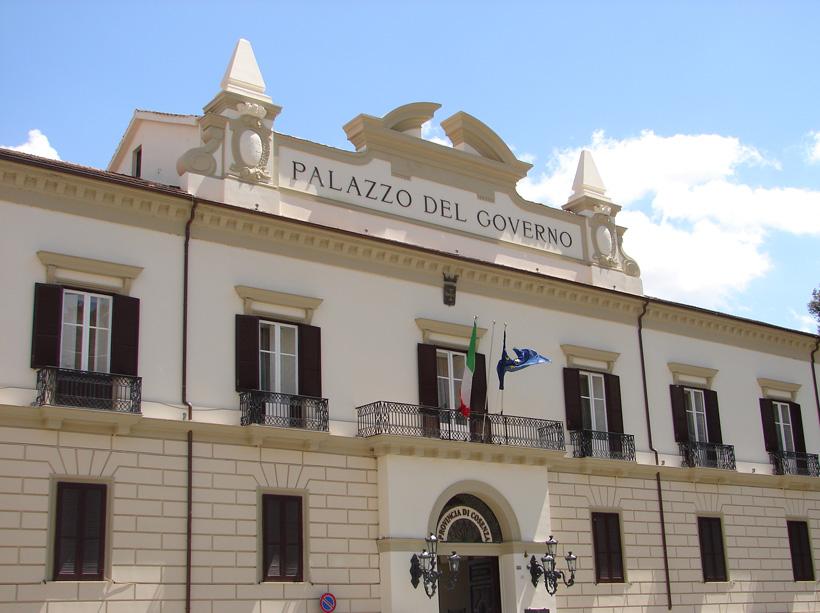 palazzo-governo