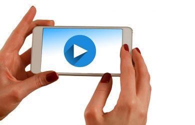 fare video
