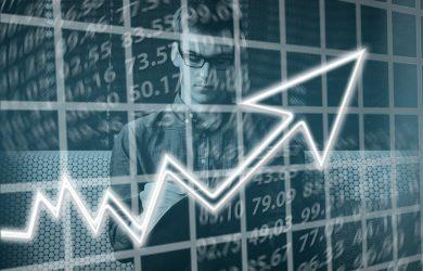 trader affari