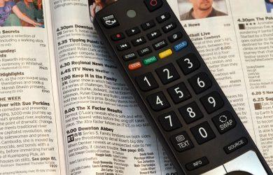 television-remote-control-525705_960_720