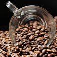 6 coffee-beans-2258839_960_720