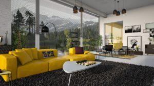 2 living-room-4013531_1920