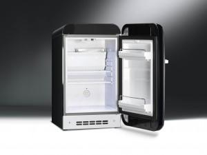 Mini-frigo-da-ufficio-300x