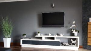 5 living-room-g836d671e9_1920